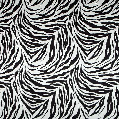 Black and white tiger stripes image search results - Tiger stripes black and white ...