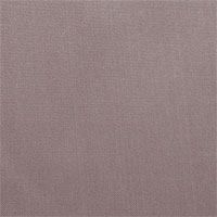 "Cotton/ Silk Sateen, 10mm, 54"" - Birch 0088 - 104"