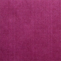 "Cotton/ Silk Sateen, 10mm, 54"" - Summer Wine 0088 - 719"