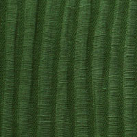 "45"" ""Ribbed"" Silk/ Linen - Spinach 016A - 427"