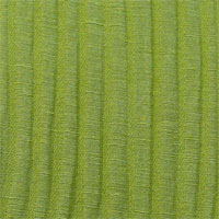 "45"" ""Ribbed"" Silk/ Linen - Golden Olive 016A - 428"