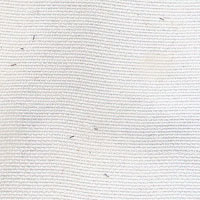 "Chiffon ""Mesh"" 8mm, 54"" - Natural White 070H - 000"