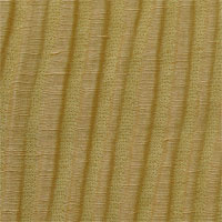 "Silk/linen/rayon, 45"" - Cookie 16LR - 525"