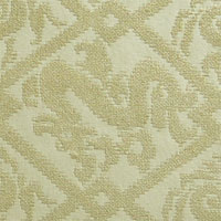 "Dragon Tussah, Natural 45"" - Natural 008A - 000"